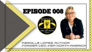 Pernille Lopez