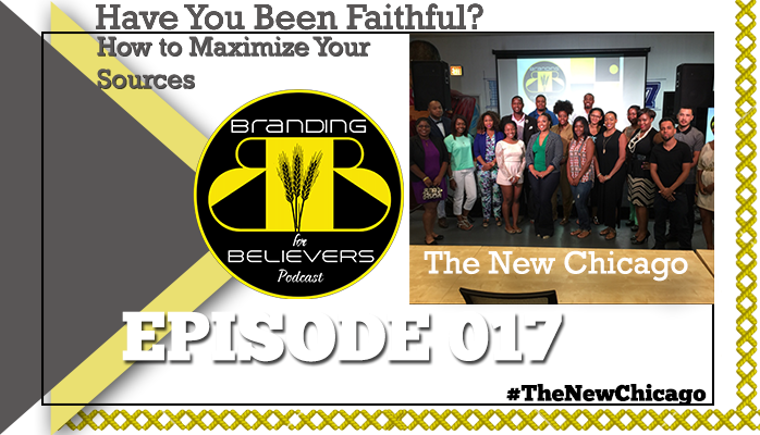 Episode 017: Have You Been Faithful?