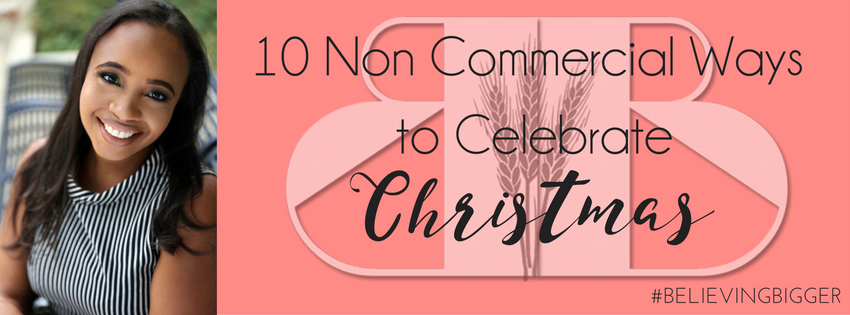 10-non-commercial-ways-to-celebrate