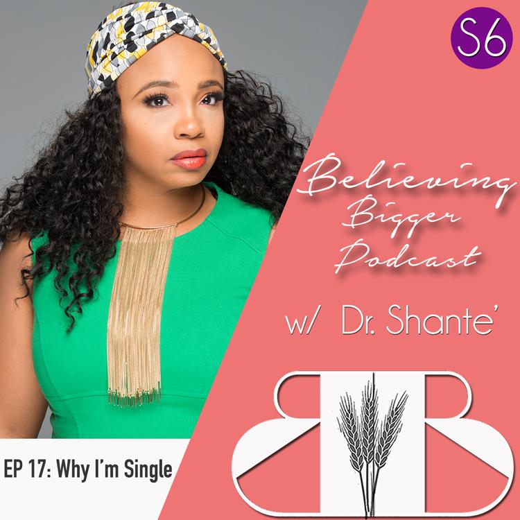 Dr Shante